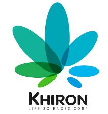 Khiron Life Sciences Announces Closing of $14