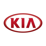 Kia Canada makes it another month of sales success with best ever October performance