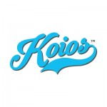 Koios' Fit Soda™ to be Carried in Over 100 HEB Supermarket Locations Throughout Texas