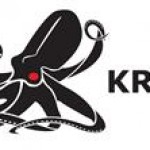 Kraken Completes Successful Fall OceanVision™ Campaign
