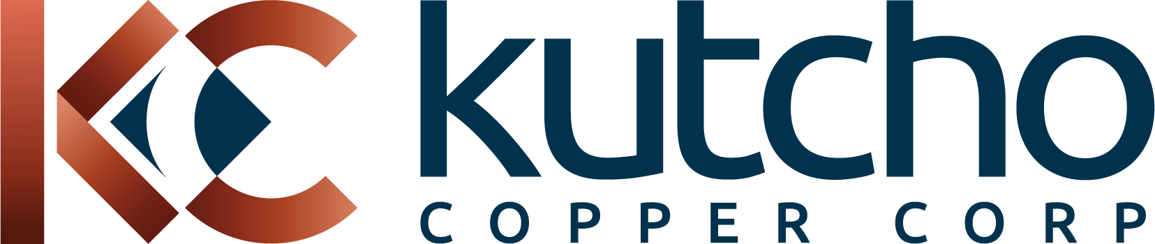 Kutcho Copper Commences Feasibility Study on its High Grade Copper-Zinc Project