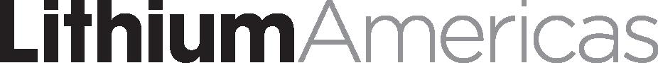 Lithium Americas Announces Closing of US$100M ATM Offering