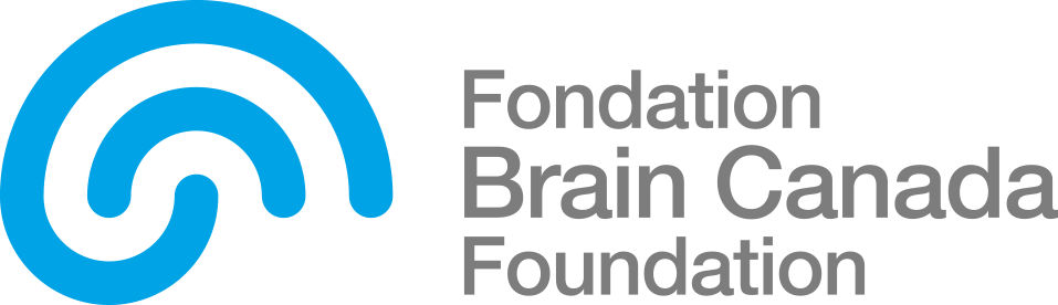 Major boost for brain health in Canada