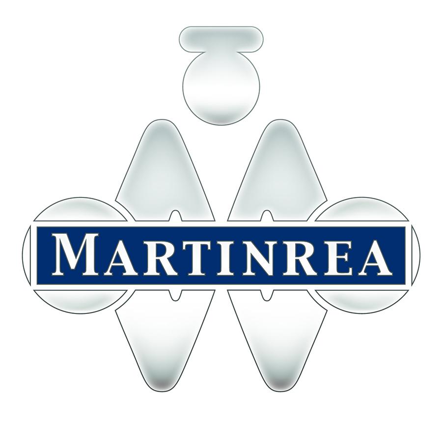 Martinrea International Inc