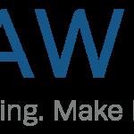 Mawer Investment Management Ltd
