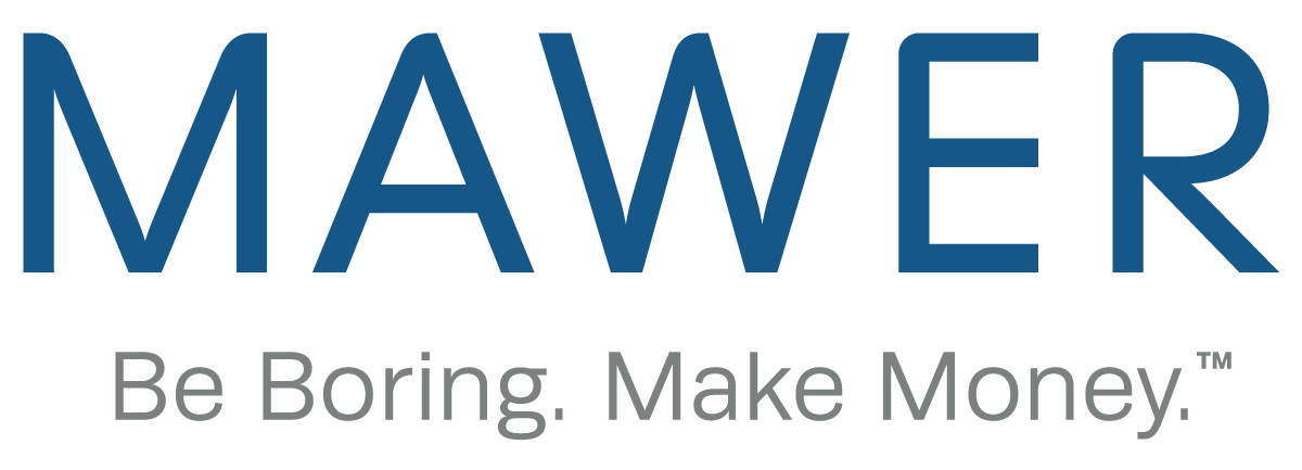 Mawer Investment Management Ltd