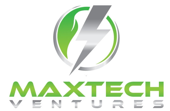 Maxtech Announces Restart of Work at the St