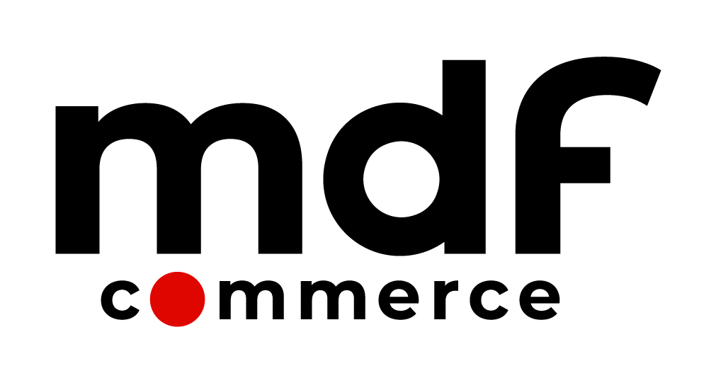 mdf commerce Announces that its Chief Financial Officer Will Depart the Company at the End of the Year