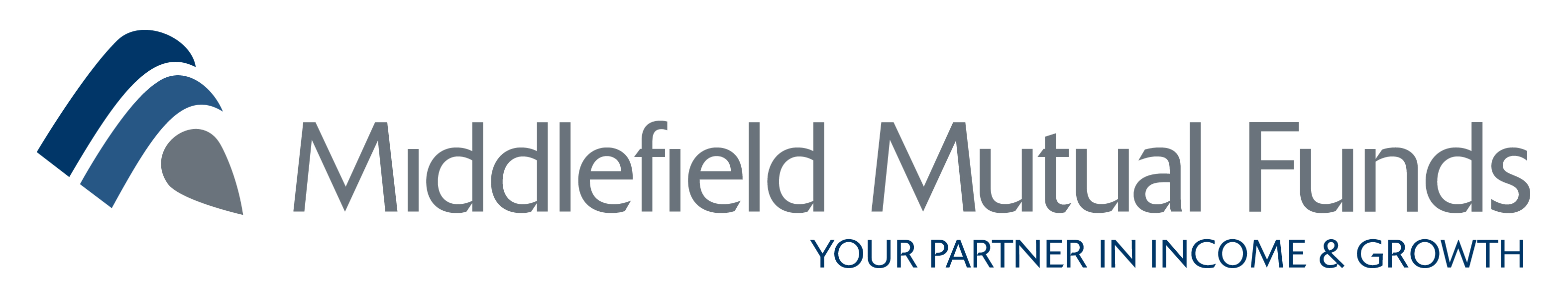Middlefield Receives Highly-Respected Refinitiv Lipper Fund Award