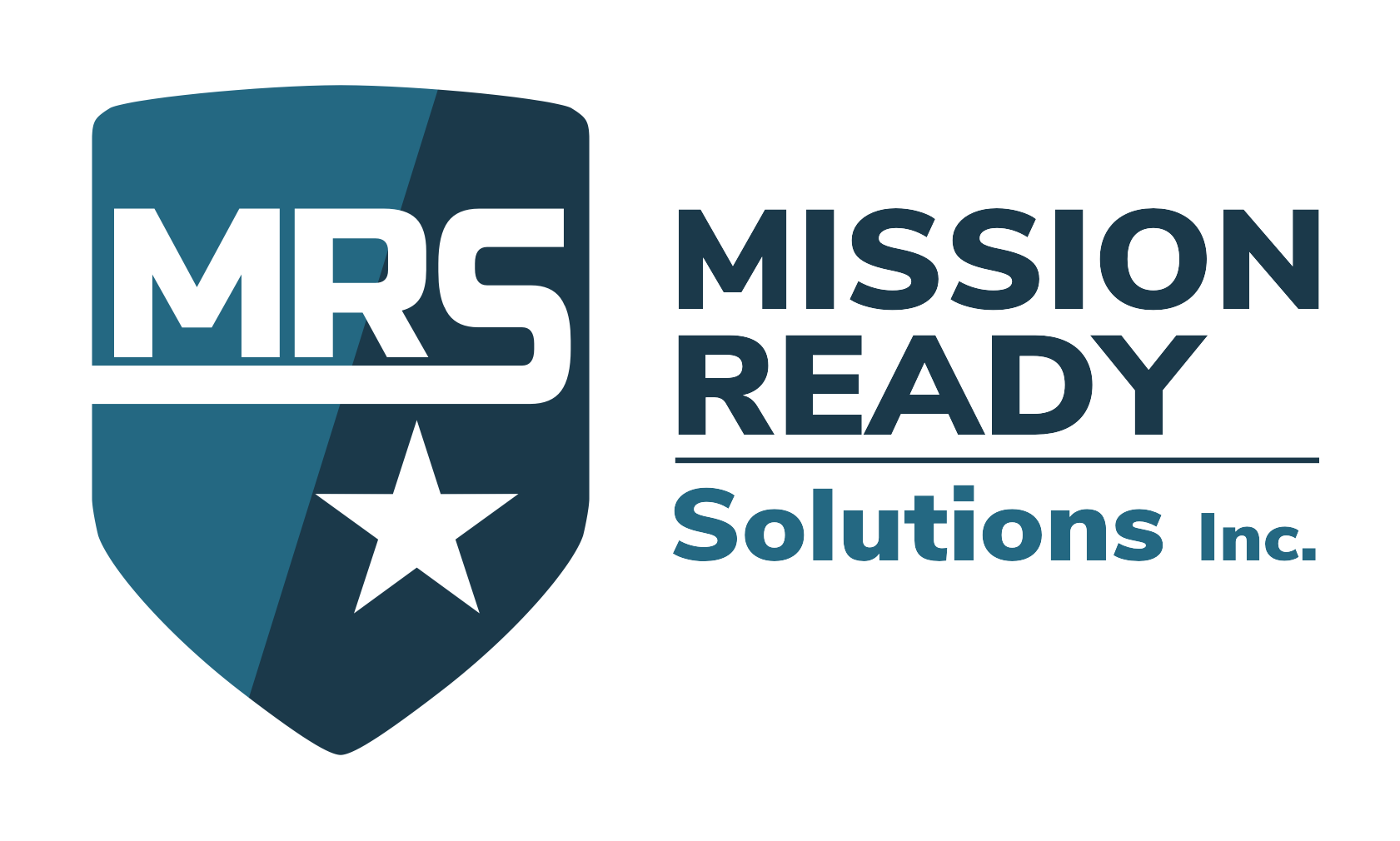 Mission Ready Appoints William J
