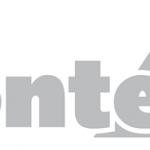 Montero Announces Upsize of Non-Brokered Private Placement to $2
