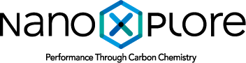 NanoXplore Announces Purchase Order From Martinrea International Inc