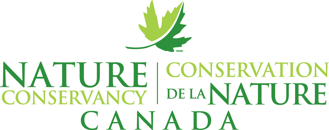 Nature Conservancy of Canada applauds new conservation funds in Ontario Budget 2020