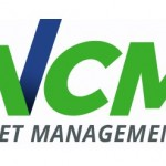 NCM Asset Management Ltd
