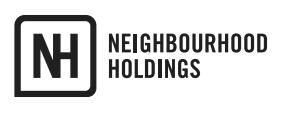 Neighbourhood Holdings Turns Five