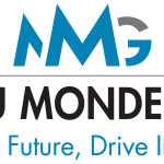 Nouveau Monde Opens Its European Office as a Result of Increased Lithium-ion Battery Anode Material Demand