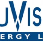 NuVista Energy Ltd