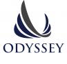 Odyssey Trust Company Announces Launch of Press Release Services