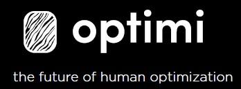 Optimi Health Files Preliminary Non-Offering Prospectus
