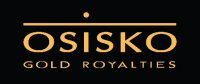 Osisko Gold Royalties Ltd and Barolo Ventures Corp