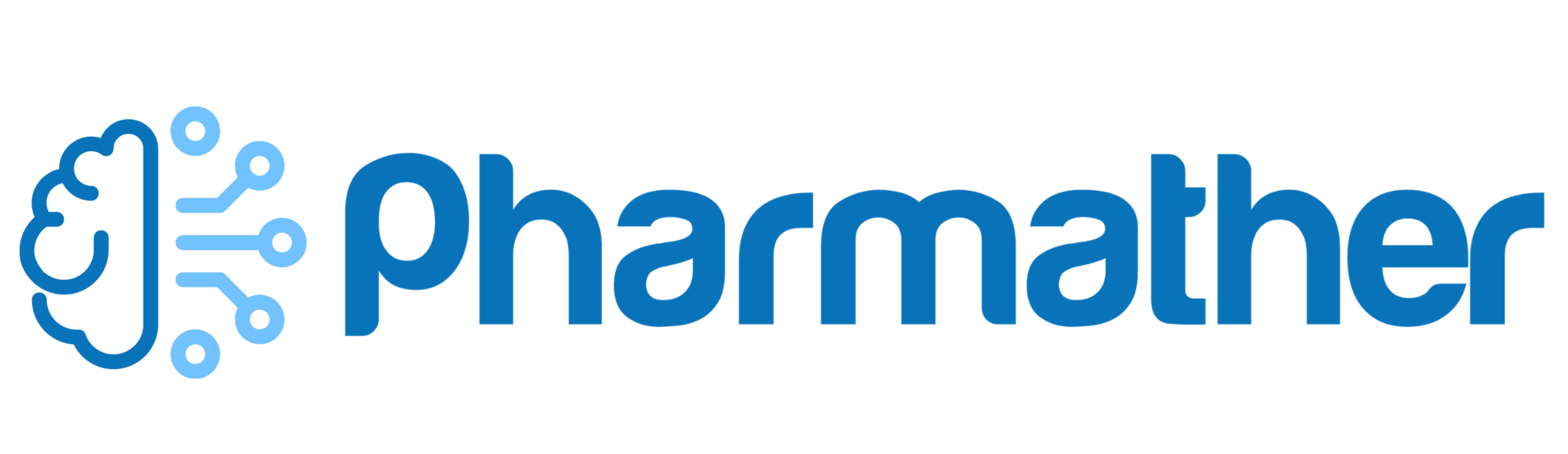 PharmaTher Expands Patent Portfolio with Filing of U.S