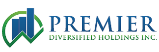 Premier Diversified Holdings Inc. Update on Certain Loans, MyCare MedTech Inc