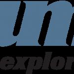 Puma Exploration Announces $2