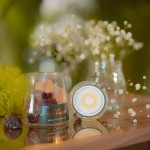 Pure Sunfarms' Brand Goes International in Lane Crawford Hong Kong Holiday Pop-Up Shops