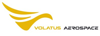 PWGSC Place Volatus Aerospace on Canada's Standing Offer List for RPAS Services