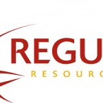 Regulus Provides Update on Exploration Activities