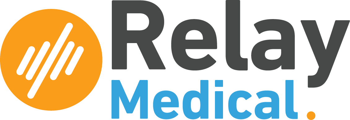 Relay Medical Subsidiary Signs Binding LOI for Rights to COVID-19 Rapid Antigen and Antibody Tests