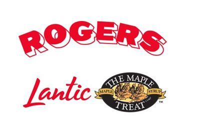 REMINDER - Rogers Sugar Inc