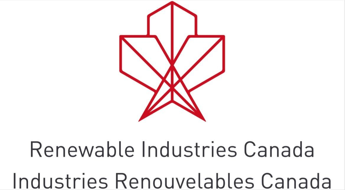 Renewable Industries Canada welcomes Ontario's announcement to increase the renewable content in regular-grade gasoline from 10 to 15 per cent by 2030