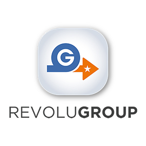 RevoluGROUP Canada Inc