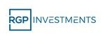 RGP Investments Funds Announce Errors in its Management Expense Ratio Disclosure