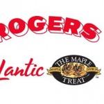 Rogers Sugar Inc