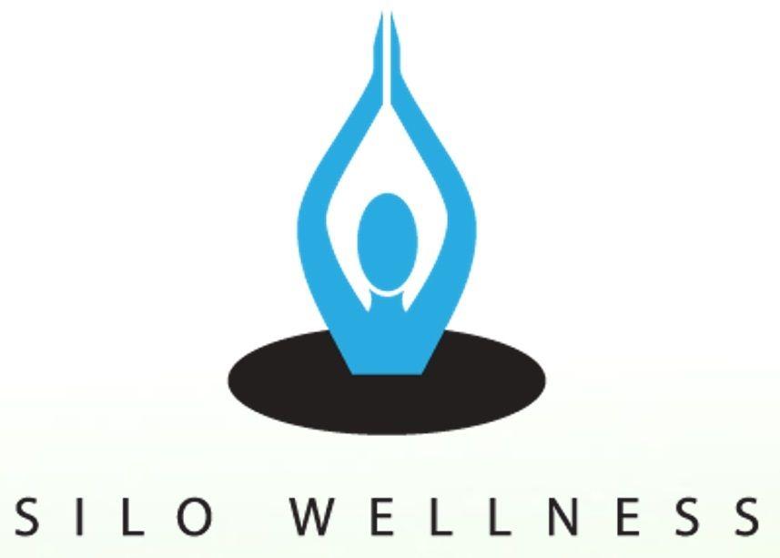 Silo Wellness Announces the First-of-Its-Kind U.S