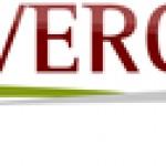 Silvercorp Files Preliminary Base Shelf Prospectus
