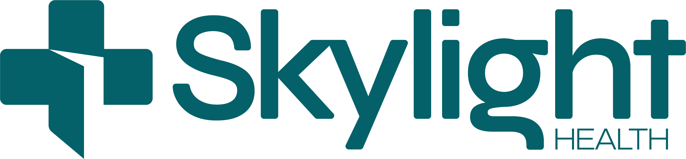 Skylight Health Announces Rebrand and Corporate Plan to Provide Primary Care Nationally to Millions of Americans