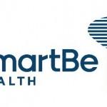 SmartBe Wealth Inc
