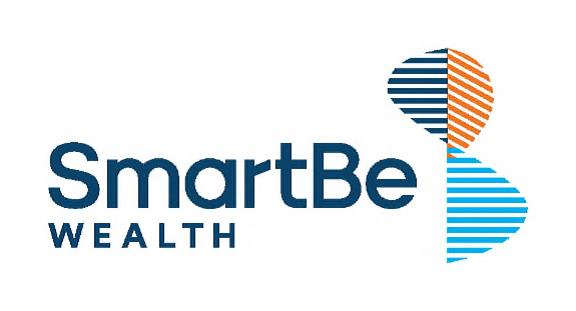 SmartBe Wealth Inc