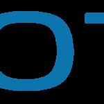 SOTI Launches Aerospace Division
