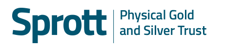"""Sprott Physical Gold and Silver Trust Expands Its """"At-the-Market"""" Equity Program"""