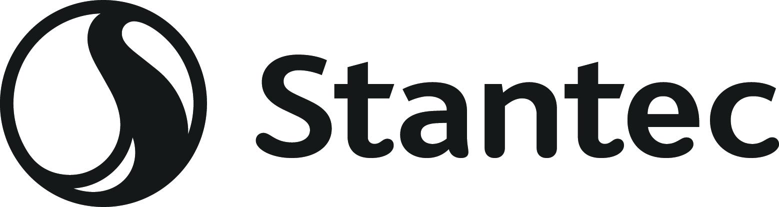 Stantec to provide design services for South Niagara Hospital