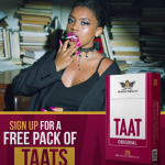 Taat Releases Video Advertisements as Part of Ohio Launch Campaign; CEO Setti Coscarella Appointed to Taat's Board of Directors