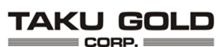 Taku Gold Provides Details on Newfoundland Gold Projects; Announces Name Change to C2C Gold Corp.