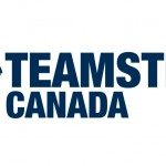 Teamsters Ratify 5-Year Collective Agreement with UPS Canada