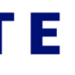 TELUS program receives prestigious global privacy recognition