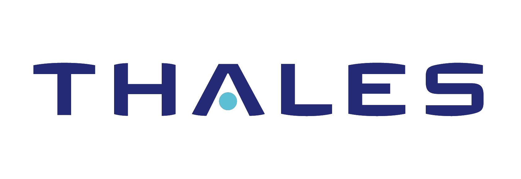 Thales Appoints Chris Pogue as New Managing Director of Canadian Defence & Security Business