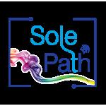 The SolePath Institute Announces the Children's Spiritual Book 'Emilia Rose and the Rainbow Adventure'